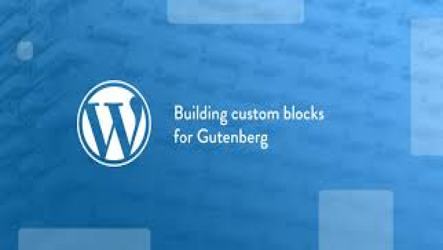 Benefits of using a WordPress Gutenberg theme